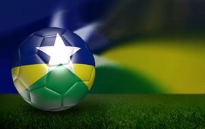 Carrossel Campeonato RONDONIENSE (Foto: Infoesporte)