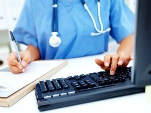 Cerca de 15, em cada cem mil habitantes, adquiriram a doença em 2011 no AM (Foto: Divulgação)
