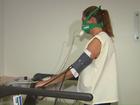 Exames ajudam a identificar limites de atividades físicas para cada pessoa