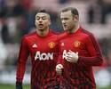 Rooney deve voltar a jogar segunda com o sub-21 do Manchester United
