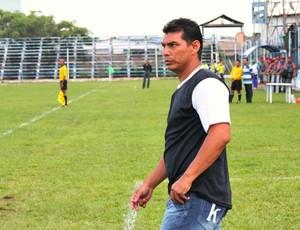 Marquinhos (Foto: Anderson Silva/Globoesporte.com)