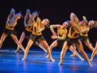 Festival de Dança de Florianópolis tem workshops de 7 modalidades
