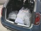 Anvisa encontra fábrica clandestina de próteses médicas e odontológicas
