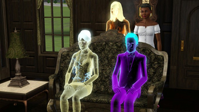 familia-fantasma-1-the_sims_3_it