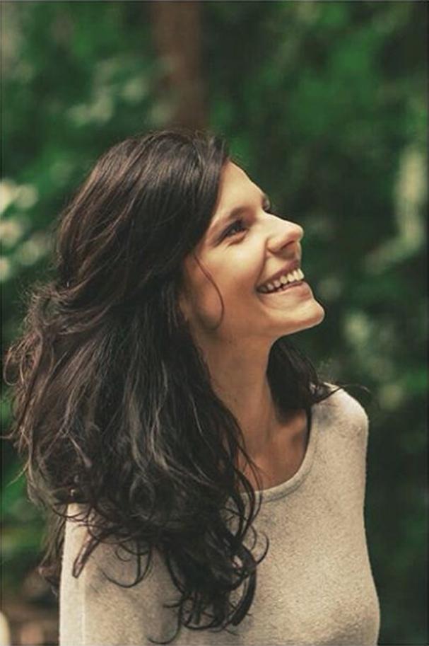 Giovana Echeverria  (Foto: Reprodução/Instagram)