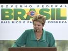 267 mil beneficiários do Bolsa Família fazem cursos do Pronatec, diz MEC
