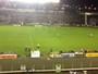 Inter de Limeira vence Matonense e garante a vice-liderança na Série A3