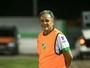 Após eliminação na Copa do Brasil, Roberval Davino deixa o Murici