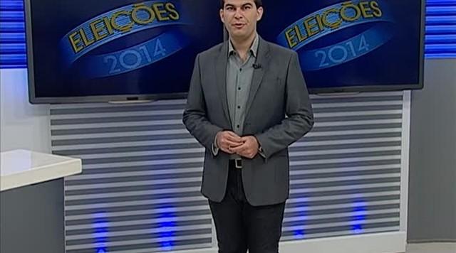 Confira a agenda de candidatos ao governo de Pernambuco para esta sexta-feira (26)