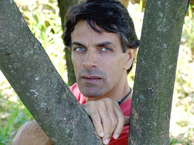 Victor Wagner  (Foto: Divulgação/Divulgação)