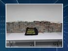 Prefeituras paulistas são suspeitas de desviar dinheiro de merenda escolar