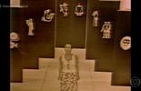 Elis Regina estrelou especial sobre astrologia em 1971