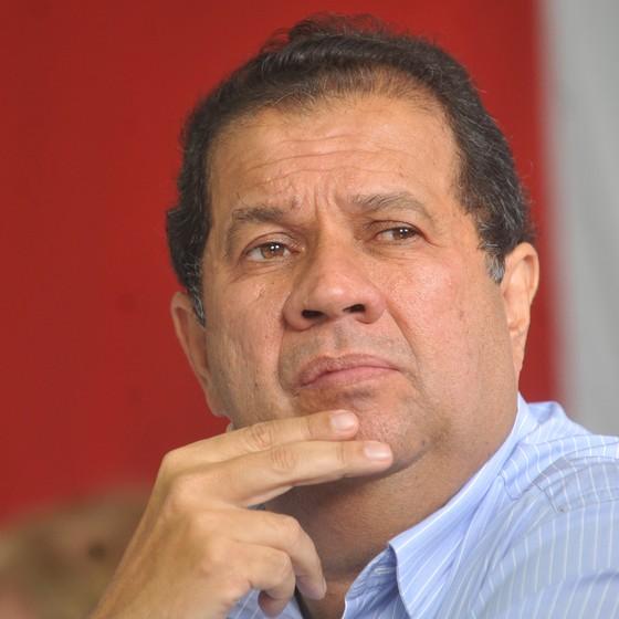 Carlos Lupi (Foto: Elza Fiúza/Abr)