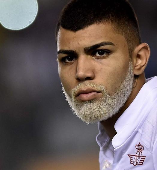 ciao, ragazzo (Ivan Storti/Divulgação Santos FC)