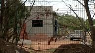 Polícia reforça combate a invasões de terras e crimes ambientais no DF
