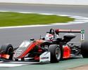 Um ano decisivo para Pedro Piquet