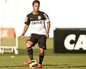 Diretoria do Corinthians se isenta de culpa por jogadores questionados