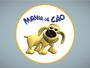 Confira os parceiros envolvidos na realização do evento Mania de Cão