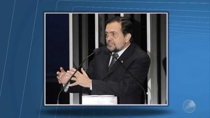 Walter Pinheiro vai assumir a Secretaria Estadual de Educação nos próximos dias