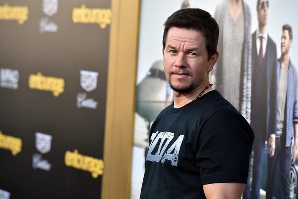 Mark Wahlberg (Foto: Getty Images e Divulgação)
