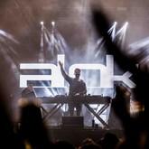 Alok (Foto: Felipe Albertoni/ G1)