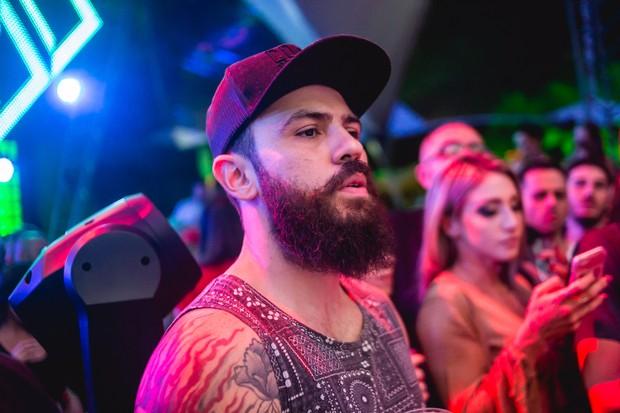 Mateus Dupla Jorge Mateus (Foto: Diego Luis Jarsche/Divulgação)