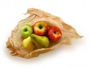 Frutas (Foto: Mais Você / TV Globo)