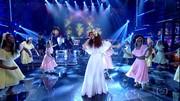 'Show dos Famosos': reveja as apresentações do segundo dia