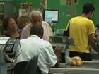 Rede de supermercados abre 130 vagas para 17 funções em Americana
