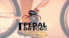 TV Liberal apoia Pedal de fogo pela redução de acidentes no trânsito (Reprodução / TV Liberal)