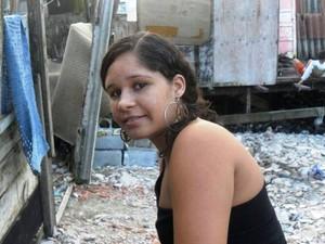 Jovem morreu após acidente em Santos, litoral de São Paulo (Foto: Arquivo Pessoal)