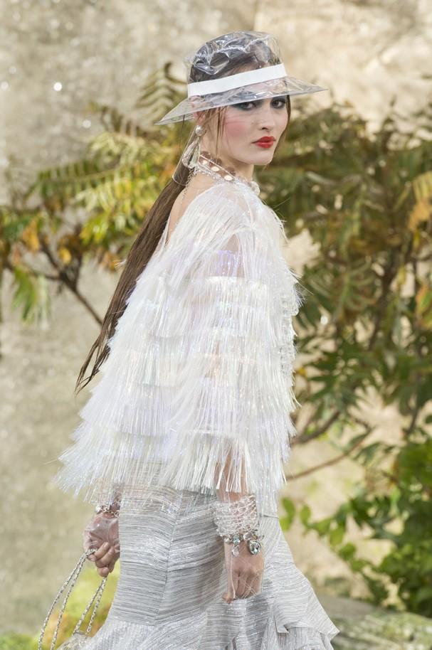 Chanel (Foto: ImaxTress)