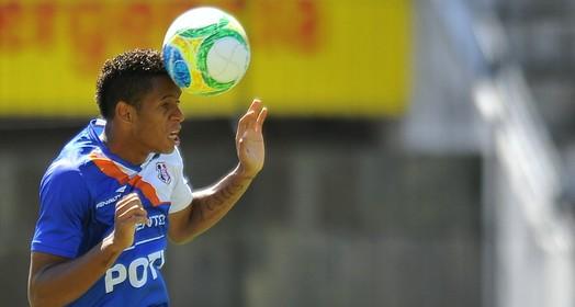 hora da partida (Aldo Carneiro / Pernambuco Press)