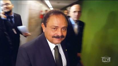 Waldir Maranhão fraudou contas eleitorais, diz jornal
