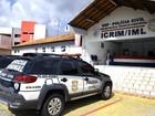 75 mortes são registradas em fevereiro na Ilha de São Luís
