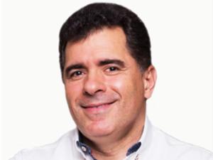 Artur Bolinha é candidato pelo PPS (Foto: Divulgação)