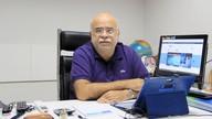 Professor Manoel Cardoso fala como inovações podem transformar economia