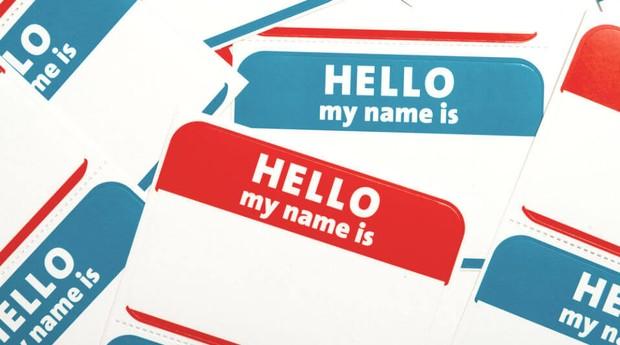 6388312b8 7 dicas para criar um nome inesquecível para seu negócio - PEGN ...