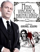 Pegue a pipoca e reveja a trama! (Gabriela / TV Globo)