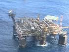 Sindicatos negam falta de gasolina em postos por greve na Petrobras