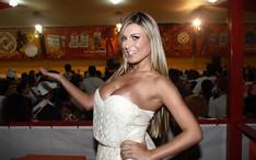 Fotos, vídeos e notícias de Andressa Urach
