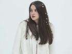 Estreia: Shailene Woodley se destaca em 'Pássaro branco na nevasca'