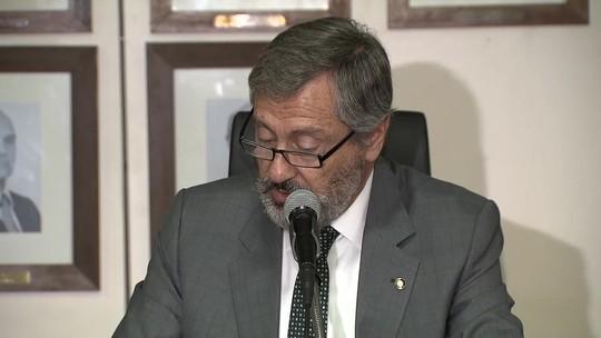 Lava Jato já é maior em Brasília do que em Curitiba, diz Torquato