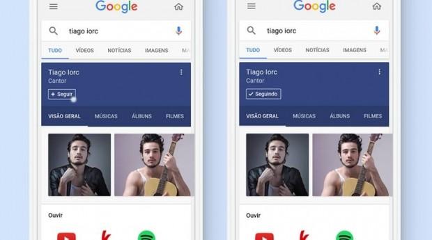 aplicativo, google (Foto: Estadão Conteúdo)