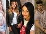 Trans famosos comentam novas opções de gênero do Tinder