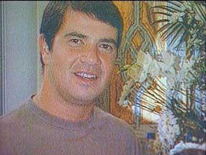 Rodrigo Gularte (Foto: Reprodução / RPC)