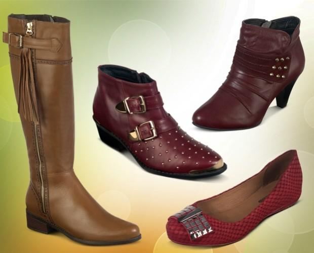 7e7cb5ef26935 Nova coleção outono-inverno de botas e sapatilhas da Bottero. Um arraso! (