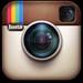 Instagram Download Button