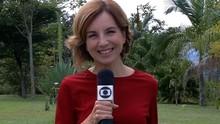 TV Rio Sul não exibe o Revista neste sábado (28). Saiba mais  (Rio Sul Revista)