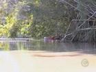 'Não merecia morrer assim', diz irmã de jovem assassinada e jogada em rio